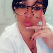 romina6758's profile photo