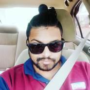 tharinduu9's profile photo