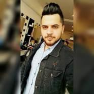 erdie034's profile photo