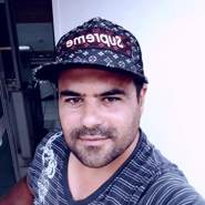 habassibrahim1's profile photo