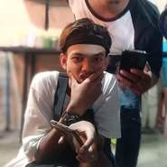 firnanday's profile photo