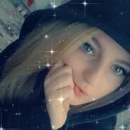 manuut1's profile photo