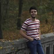 albertoi65's profile photo