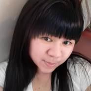 aerlena's profile photo