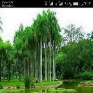 abum5798's profile photo