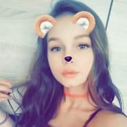 vendy106's profile photo