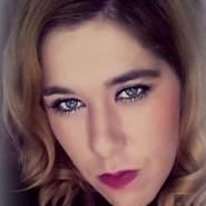makyj579's profile photo