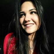 adaa094's profile photo
