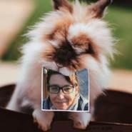 fatimac235's profile photo
