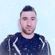 egide589's profile photo