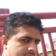 m_7130h's profile photo