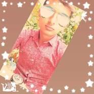 kasimk196's profile photo