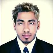 mds1421's profile photo