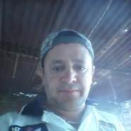 cesarr775's profile photo