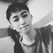 thienv52's profile photo