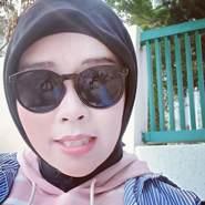amandar363's profile photo