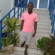 azizm543's profile photo