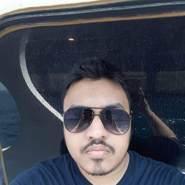 munimsaif's profile photo