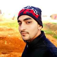 hafsaahmed4's profile photo