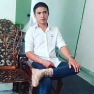user_xznr15's profile photo