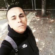 manus472's profile photo