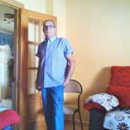 josegarcia4233's profile photo