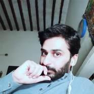 jameelmuhammad59's profile photo