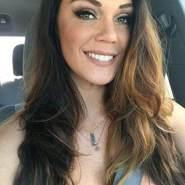 annabelketi4001's profile photo