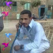 user_zj28567's profile photo