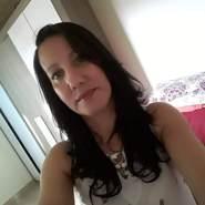 dezuitaf's profile photo