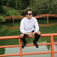 mudzak9's profile photo