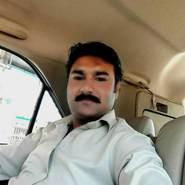 khurramnayyer's profile photo