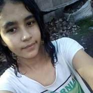 belensanchezyadrianb's profile photo