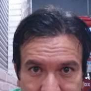 walterm537's profile photo