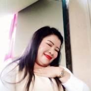 mariand172's profile photo