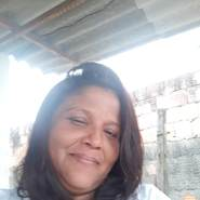 marciaa120's profile photo