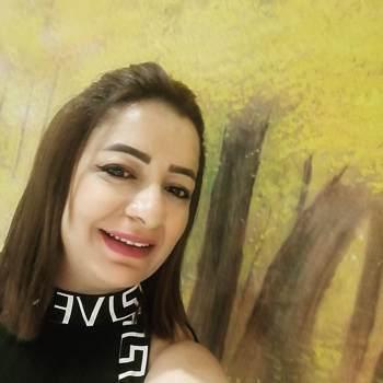 korchefin_L'ariana_Bekar_Kadın