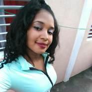 guillermina2's profile photo