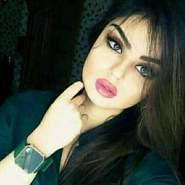 narmena6's profile photo