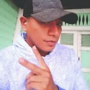 adrianr803's profile photo