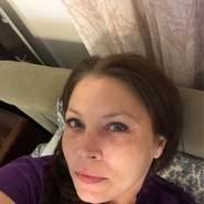 serenna6's profile photo