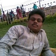 mvsv971's profile photo