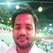 khanm982's profile photo