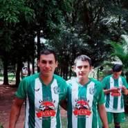 fernando5932's profile photo