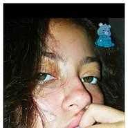 tamarac130's profile photo