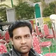 imranh303's profile photo