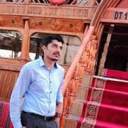 hassanj298's profile photo