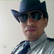 enrriques5's profile photo