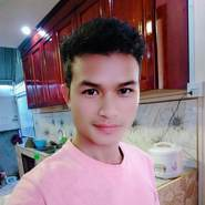 999Bua's profile photo