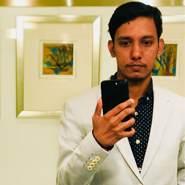 naufal125's profile photo